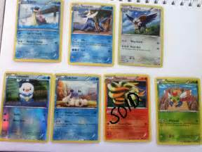 sell your pokemon cards images