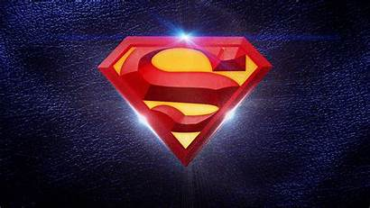 Superman Wallpapers Ipad 1080p Wiki Cool Backgrounds