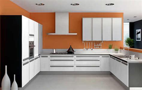kitchen interior design images modern kitchen interior design model home interiors
