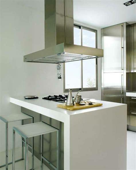 plans cuisine ouverte cuisine ouverte idées d aménagement originales