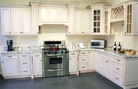 Coline Cabinets Antique White cabinets 171 nj modern kitchen bath