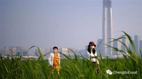 China Classifies ALL Regions as Low-Risk Areas | Chengdu ...