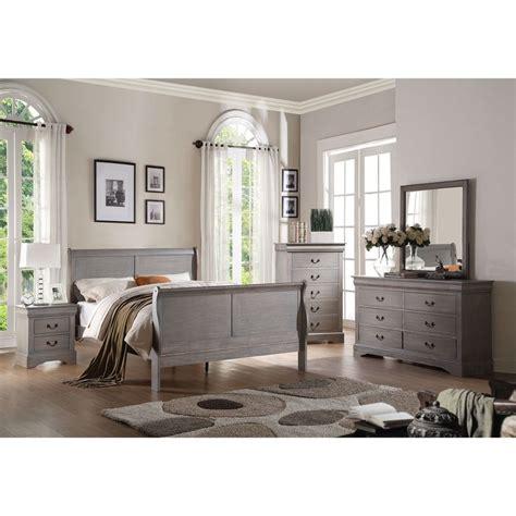 Grey Koto Bedroom Furniture by 25 Best Ideas About Grey Bedroom Furniture On