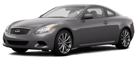 2008 G37 Horsepower by 2008 Infiniti G37 Reviews Images And Specs