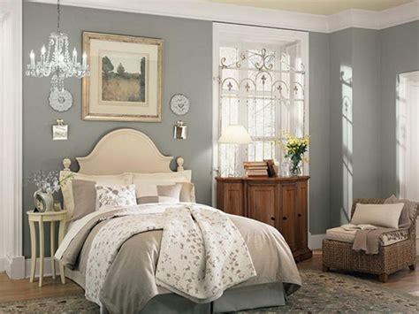 23 Cozy Master Bedrooms Design Ideas