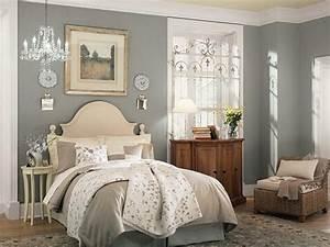 Small Cozy Master Bedroom Ideas   Psoriasisguru.com
