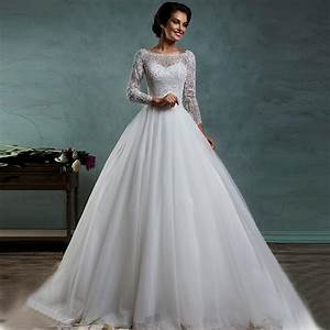 White princess wedding dress naf dresses for Princes wedding dress