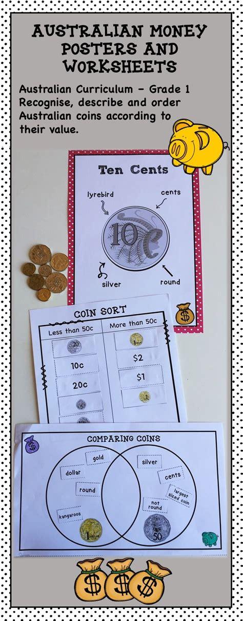 1000 ideas about australian money on pinterest year 2