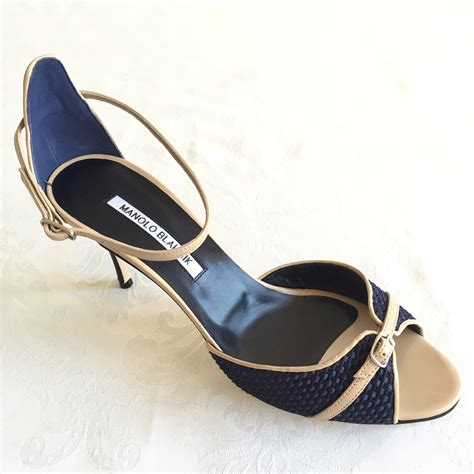 navy blue heels with ankle heels zone