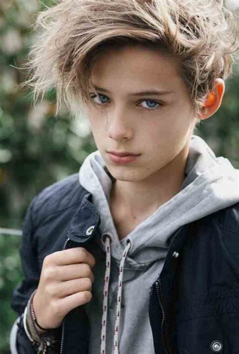 top most cute boys hairstyle images new hairstyle for boys