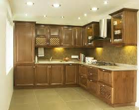 kitchen interior design software press release showcase of kitchen design by oaktree kitchens