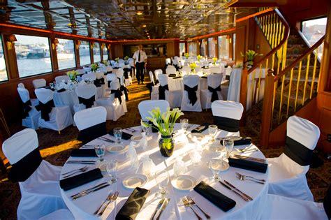 tj memories wedding table setting ideas