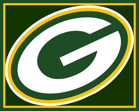 meets green bay packers paint colors surfaces youre