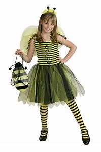 Kostüm Biene Kind : s sse biene das s sse kost m bei ~ Frokenaadalensverden.com Haus und Dekorationen