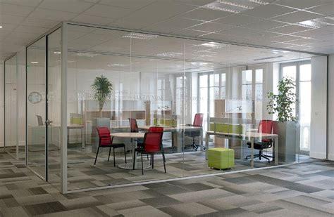 cloisons bureaux cloisons de bureaux tous les fournisseurs separation