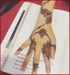 wedding wishes arabic dulhan mehndi design for and legs