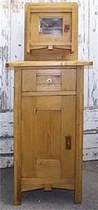 Table De Nuit Haute : table de nuit haute en pin sur mesure 1 tiroir 1 porte 1 surmeuble meuble marcelis luc ~ Teatrodelosmanantiales.com Idées de Décoration
