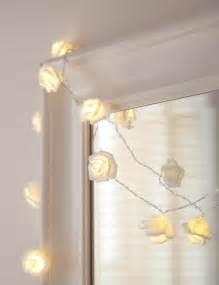 Bedroom Fairy Light Ideas  Inspiration Lights4funuk