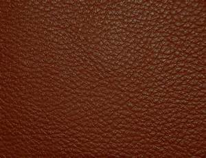 brown leather, texture skin, brown leather texture ...