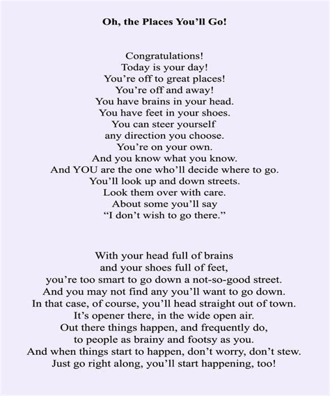 8th grade graduation letter from mother to daughter altavistaventures Images