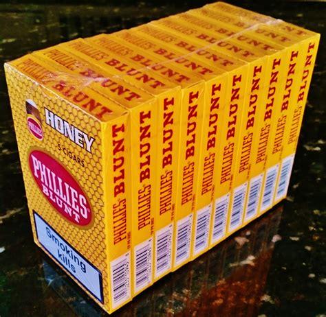 phillies blunt honey cigars  sale buy cigarettes