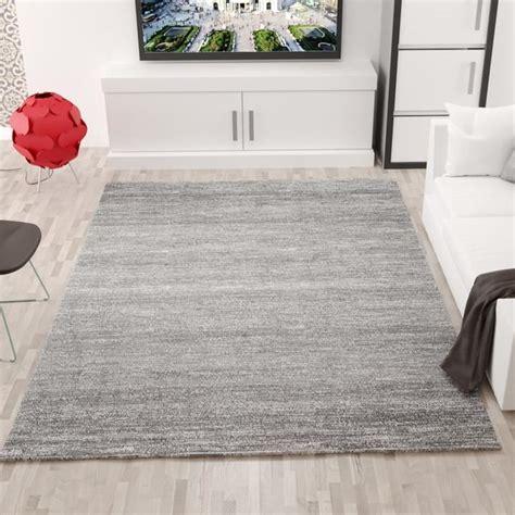 tapis gris poil ras achat vente tapis gris poil ras
