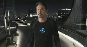 Robert Downey Jr. Officially Returns to 'Avengers' Sequels ...