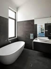 bathroom wall tile design badezimmer fliesen 2015 7 aktuelle design trends im bad
