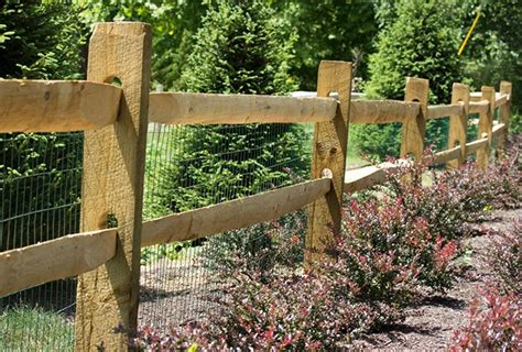Wood Fence Company In Lehigh Valley