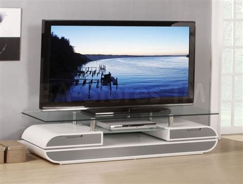 50 Collection Of Corner Tv Stands 40 Inch  Tv Stand Ideas