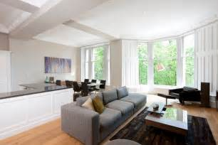 the livingroom glasgow apartment living in glasgow in scottish interior journalist macleod looks at