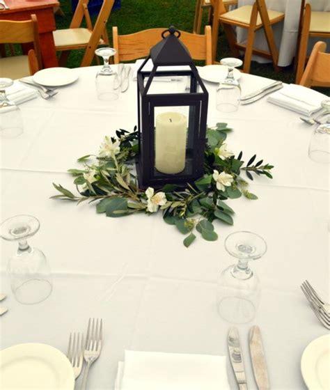 55 wedding centerpieces ideas on a budget diy ideas