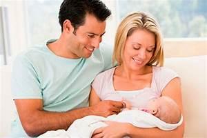 Как быстро похудеть после родов кормя ребенка