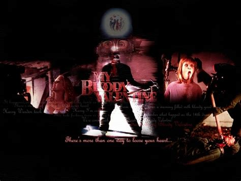 horror images my bloody 1981 hd