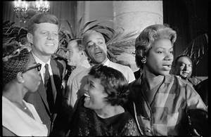 Garry Winogrand's Lonely America by Dominique Nabokov