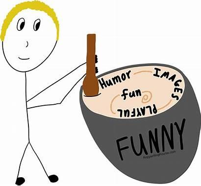 Funny Write Writing Humor Emoji Re Into