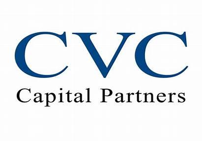 Cvc Partners Capital Applicants Congratulations Grants Successful