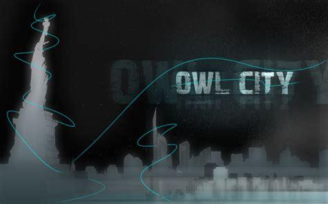 owl city imagenes