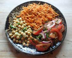 images  moroccan cuisine  pinterest