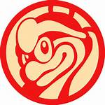Kirby Allies Icon Dedede King Icons Friend