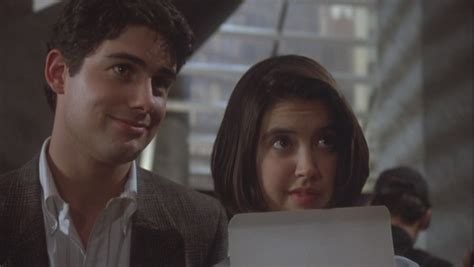 kate gremlins actress phoebe cates images phoebe cates as kate beringer in
