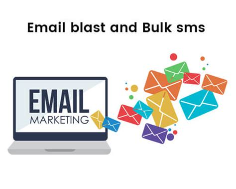 Email Blast & Bulk Sms Services. Heating And Cooling School Game Career Guide. Making Money Online Without Investment. Best Reward Credit Cards 2014. Sports Watches For Runners Sales Pitch Email. Standard Fire Protection Reverse False Claims. Dallas Cable Companies Email Sending Out Spam. Honda Civic Rear Brakes Community Colleges Mi. Printing Customer Service Uganda Gorilla Trek