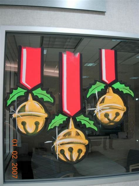 christmas window painting ideas pages archive window painting sign painting
