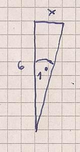Weg Berechnen Physik : physik weg des lichtpunkts eines spiegelgalvanometers nanolounge ~ Themetempest.com Abrechnung