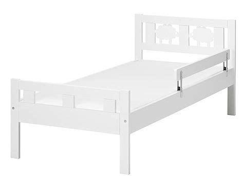 Canapé Lit Une Personne Ikea by Ikea Lance Un Appel 224 La Vigilance Concernant Des Lits