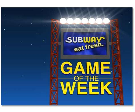 Image result for Game of the week pictures