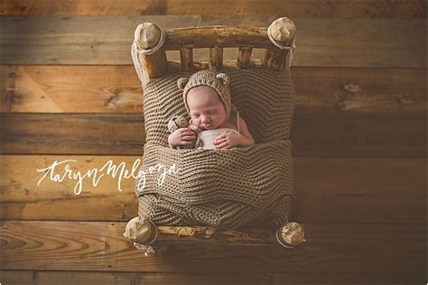houston tx newborn photography studio  taryn melgoza