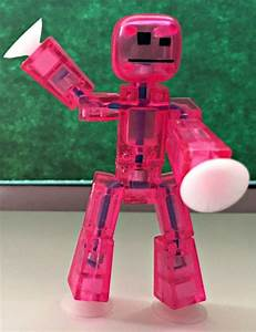 Mejores 76 imágenes de Best Toys for 5 Year Old Boys en ...