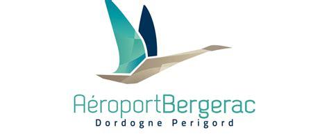 chambre de commerce bergerac aéroport bergerac dordogne périgord chambre de commerce