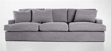 canape haut de gamme tissu canap 233 tissu haut de gamme penthouse 2 5 3 places au design danois
